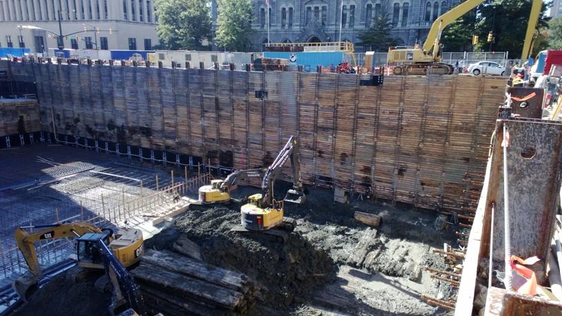 Children's Hospital of Richmond--Mass Excavation 2.jpg