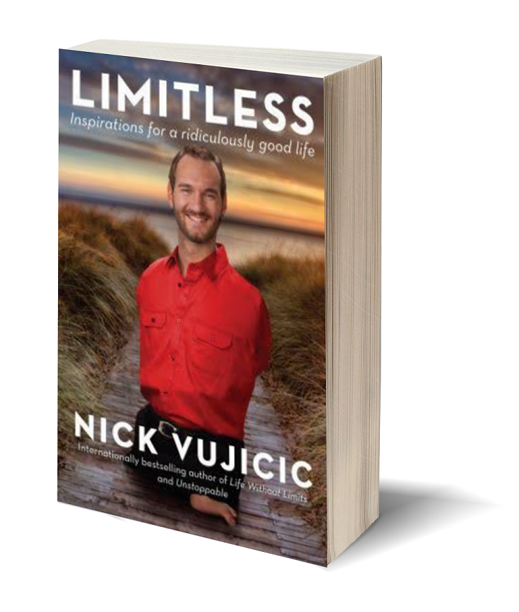 limitless_cover.png