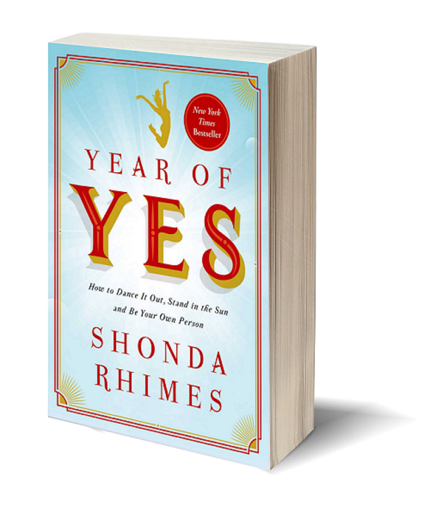 Year of Yes COVER - Copy.png