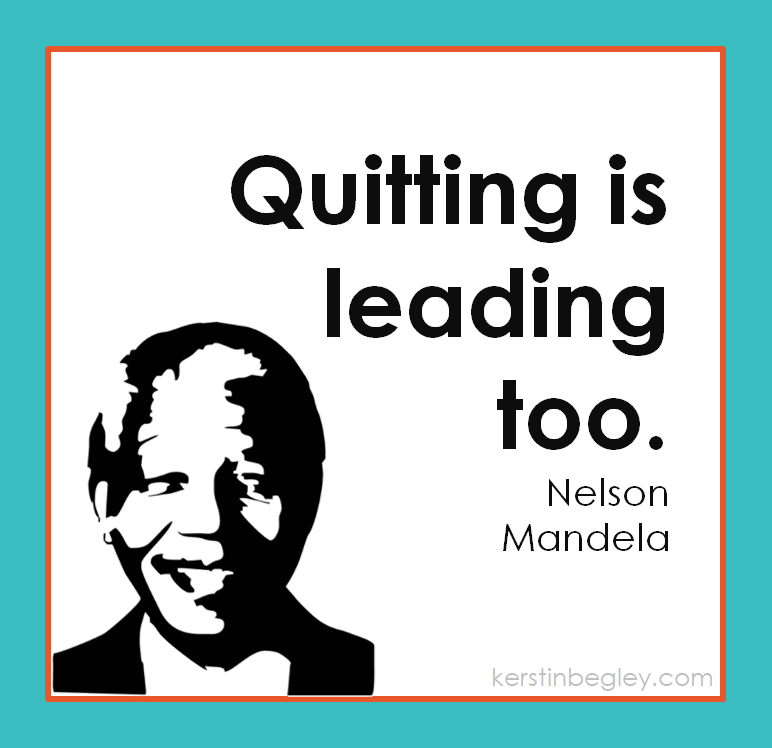 Quitting is leading too v2.PNG