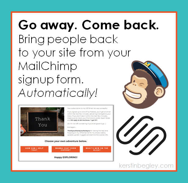 thank you page and mailchimp flipped.PNG