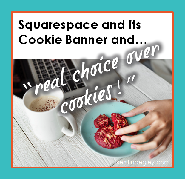 cookie blog.PNG