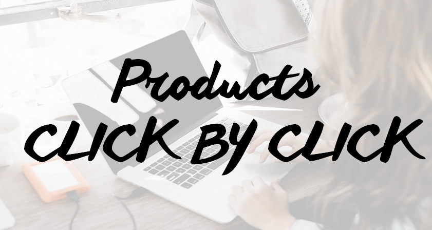 products click by click narrow.PNG