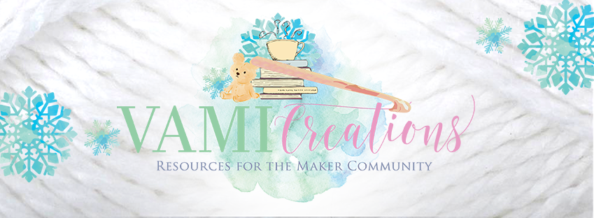 VAMICreations Resources for the Maker Community