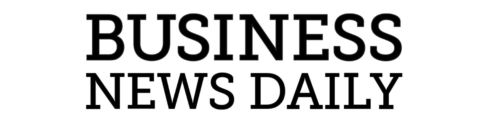 Logo_Biz News.png