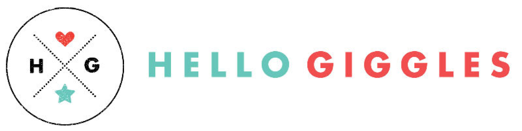 Logo_Hello Giggles.png