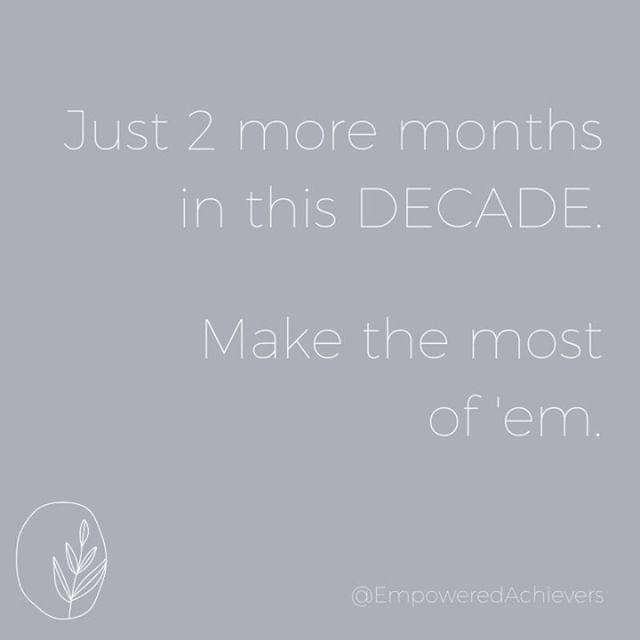 Double tap if you're ready. ❤️  #success #quotes #quoteoftheday #quote #qotd #motivationmonday #motivationalquotes #leadershipdevelopment #motivational #professionaldevelopment #loveyourlife #liveyourlife #lifestyle #inspire #inspirationalquotes #careerchange #goals #flashback #entrepreneur #empoweredachievers #careercoach #backstory #selfempowerment #millennials #growthgamestrong #careerwoman #careergoals #careerdevelopment #careerclarity #careercoach