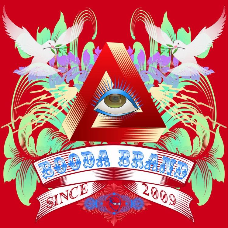 Booda+Brand+Promo+Logo.jpg
