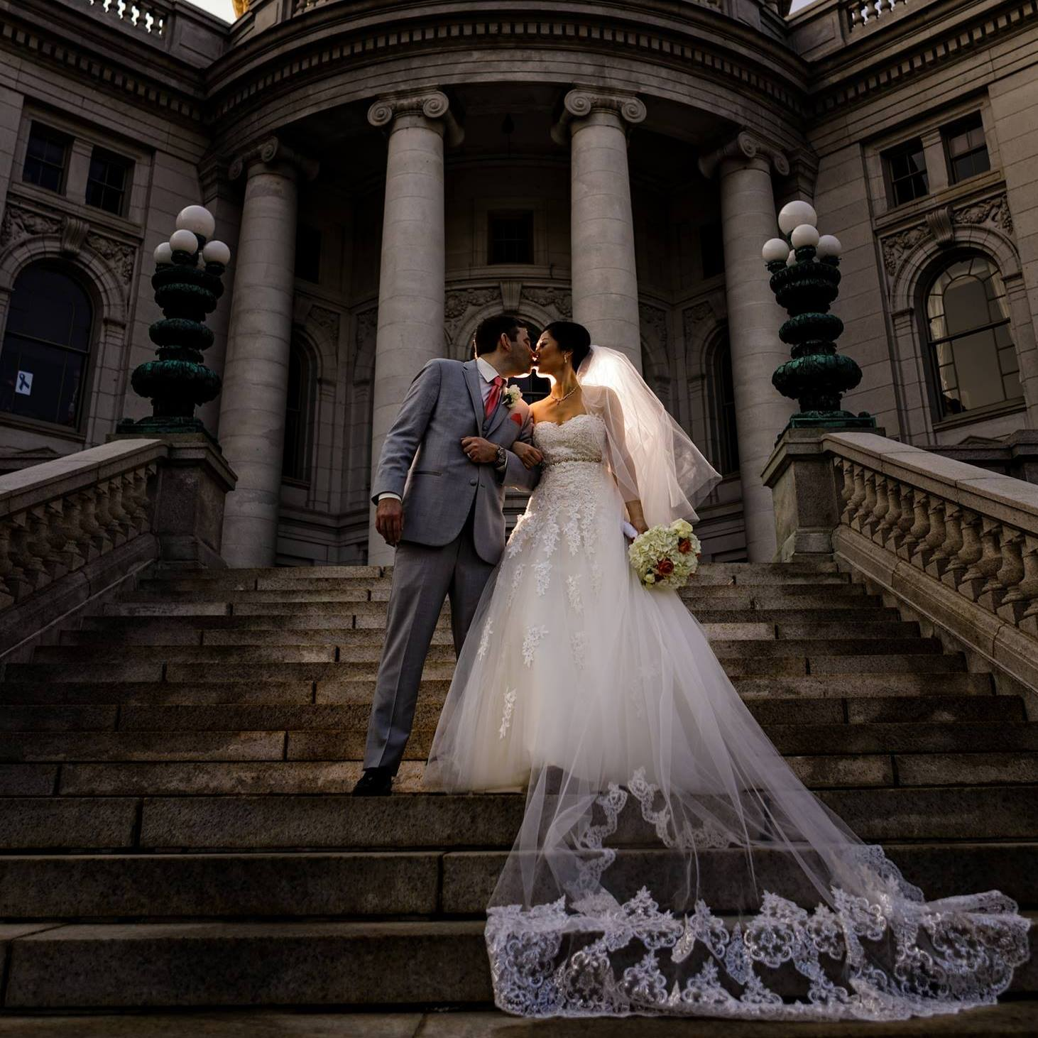 Photo Credit: Moments Photography by Dr Rob