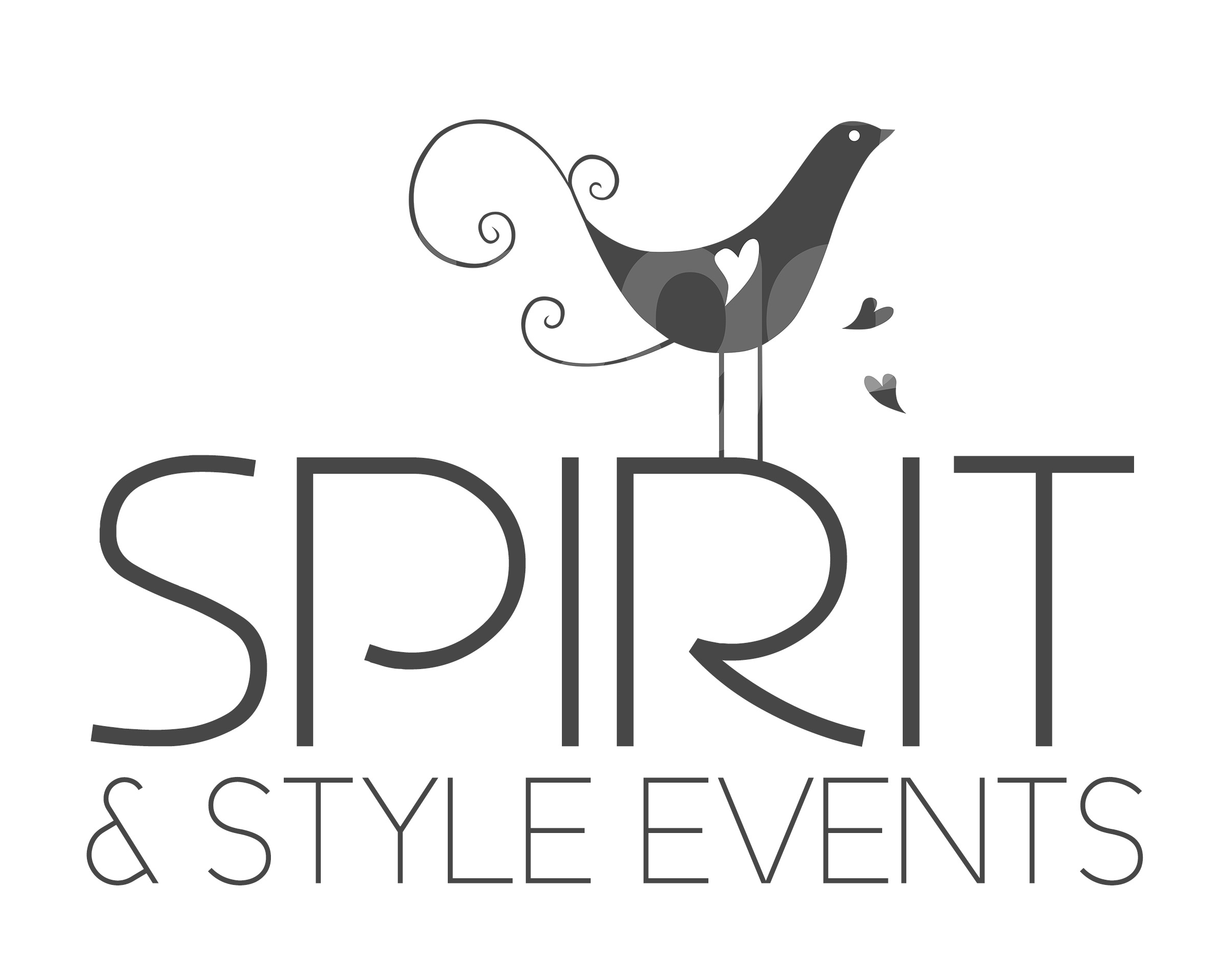 Ru Wood is the owner and CEO of Spirit & Style Events, Wisconsin's premiere Event Planning Agency based in Madison Wisconsin. Seen as a pioneer in event planning, she is an ingenious resource for creative solutions to corporate and personal event planning.   Spirit & Style Events is an event planning firm that believes in the power of a unique and positive event. It is through creative event planning that goals are met and clients are satisfied with their returns.