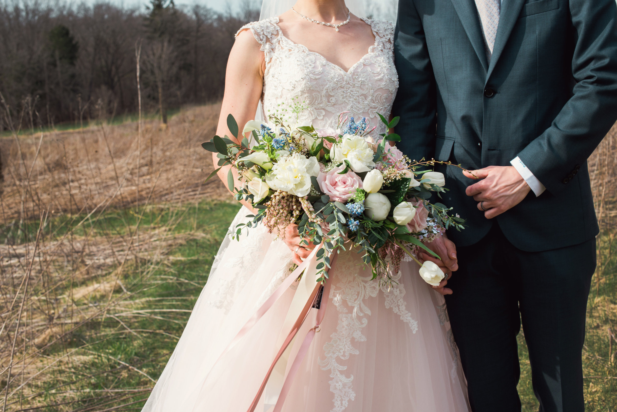 Chrystal & Lucas Photography