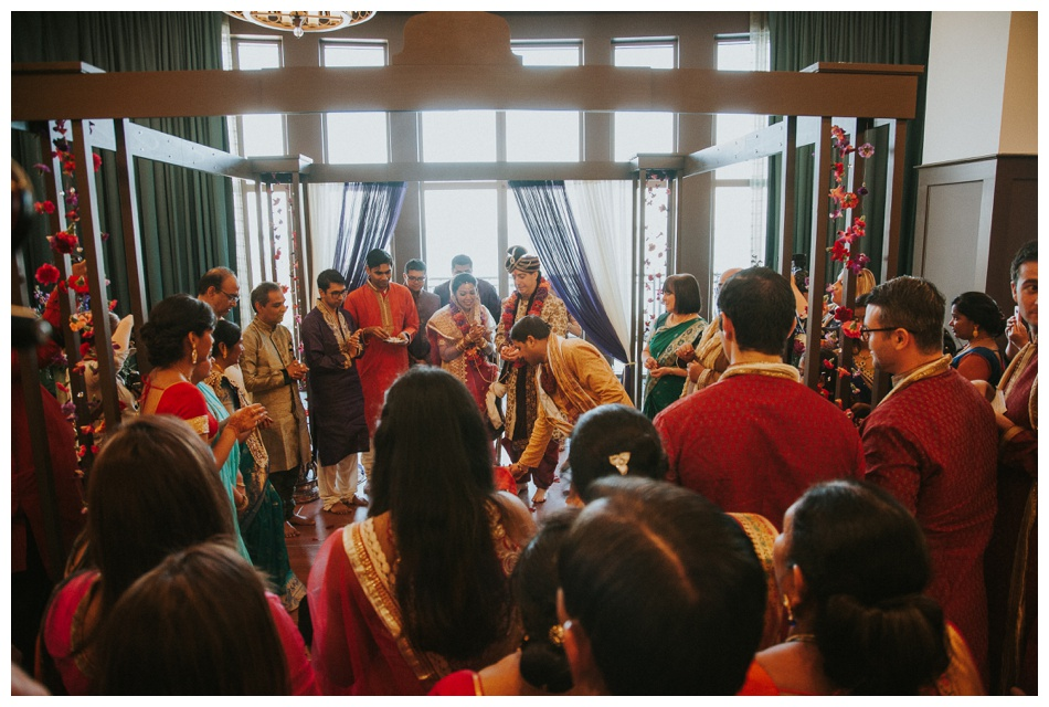 Wisconsin-Wedding-Photographer_0293.jpg