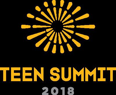 TeenSummit-logo-color.png