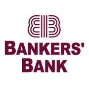 bankers bank.png