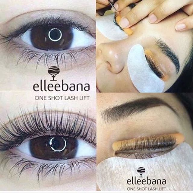 🎉 Lydia has completed her Ellebana lashlift training so we have got a special for you 💝 👁 Elleebana Lashlift with Lydia - $39 or 👁 Elleebana Lashlift & Tint with Lydia - $49  Available until the end of September  Special only valid for treatment with Lydia  #beautea #lashlift #elleebanalashlift #beautynewplymouth #reallashes