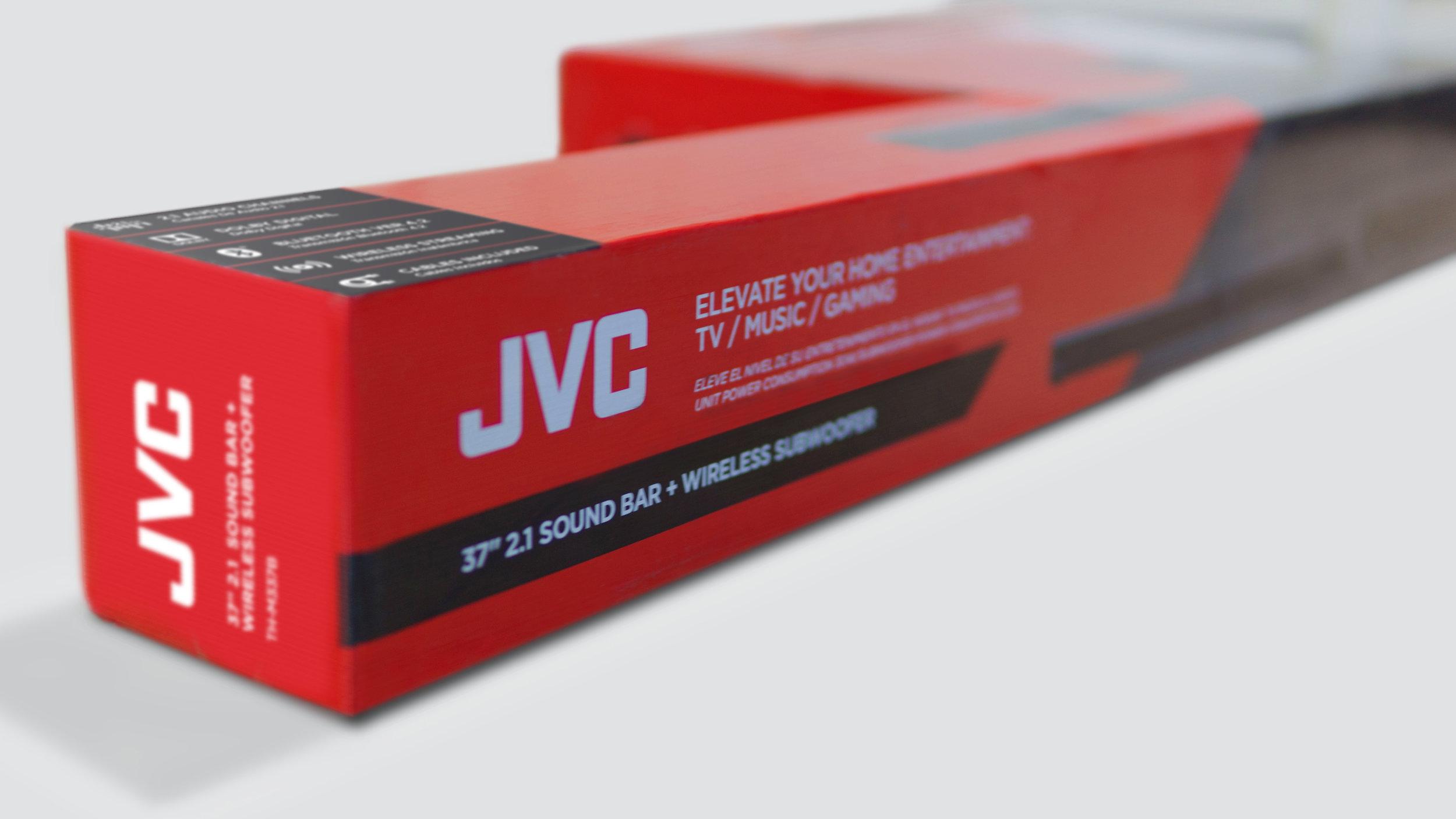 JVC_SoundBar3.jpg