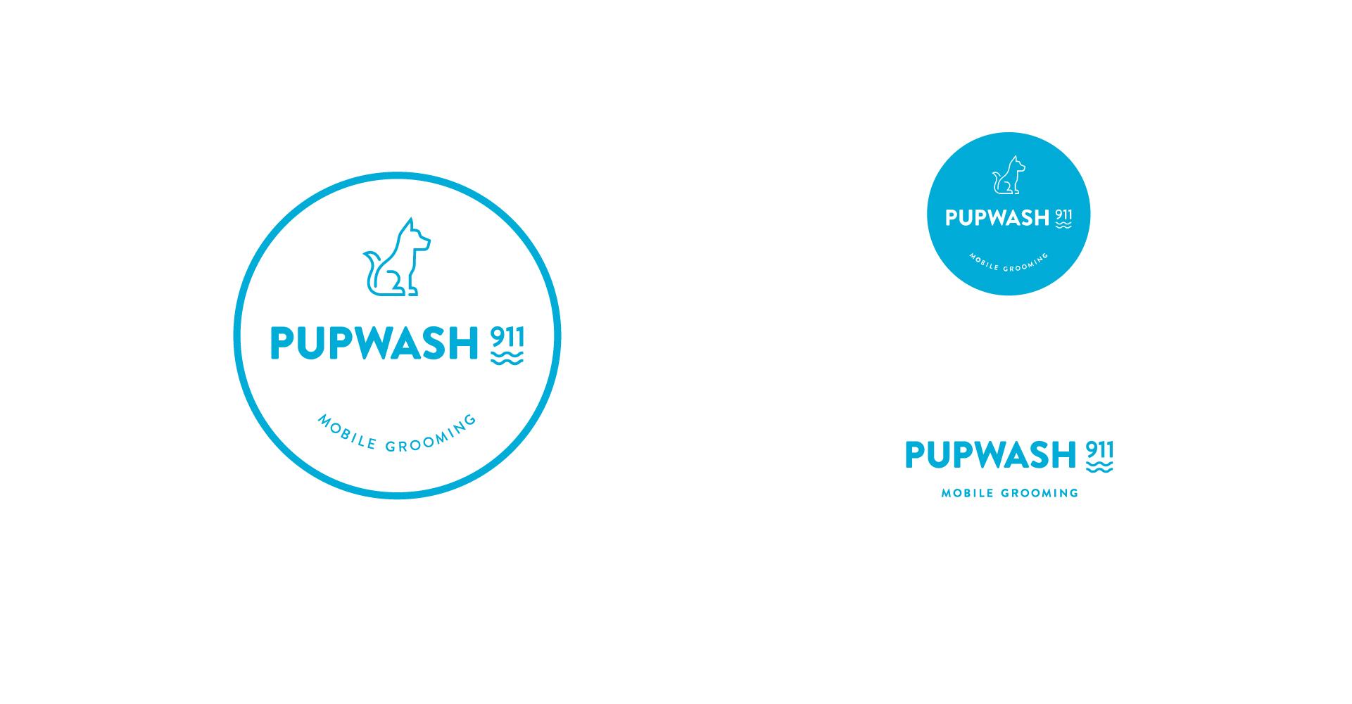 SimplyJoyStudio_Logos_Pupwash911.jpg