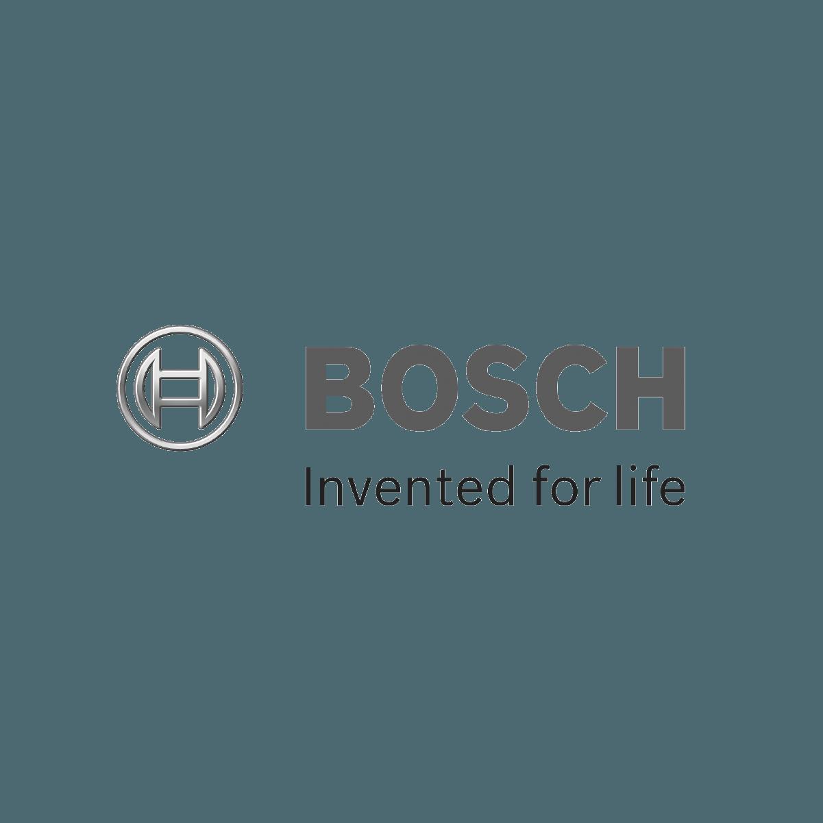 9_Bosch--.png