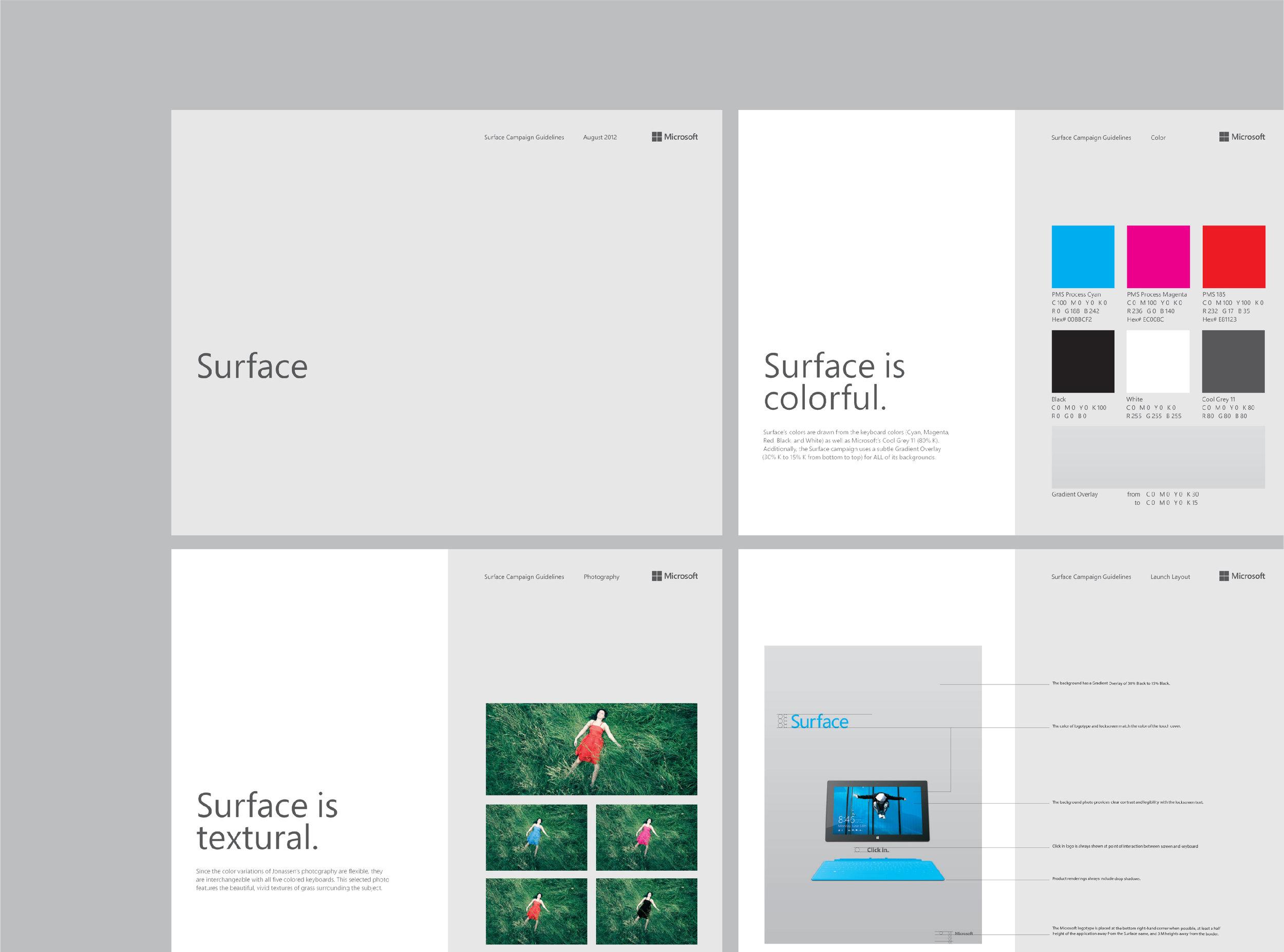 SimplyJoyStudio_MicrosoftSurface_BrandGuidelines.jpg