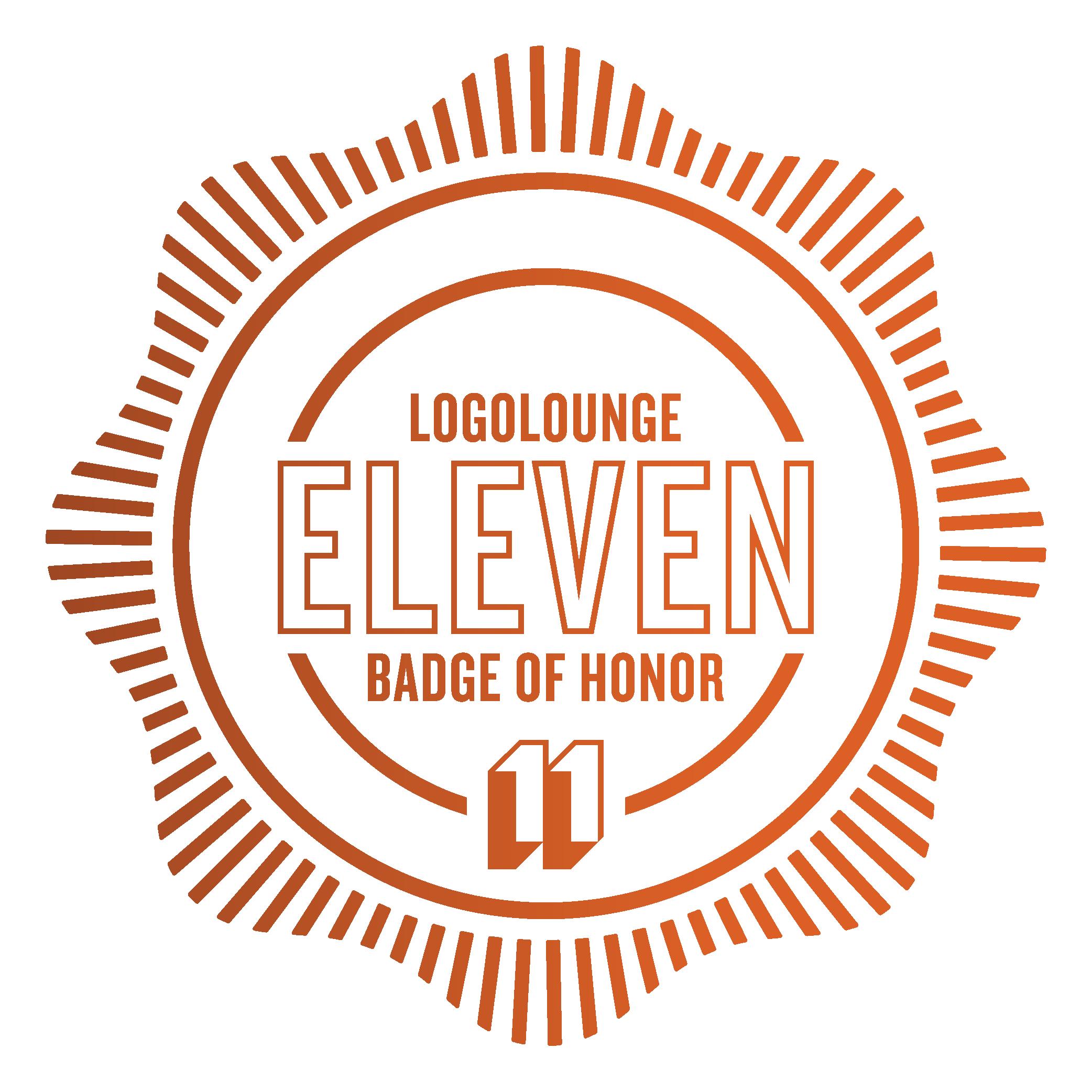 LogoLounge11_badge.png