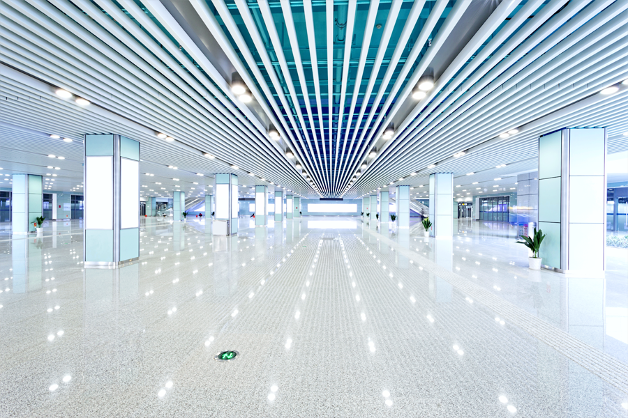 Commercial-Led-Light-Fixtures.png