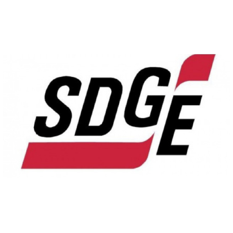 SDGE.png