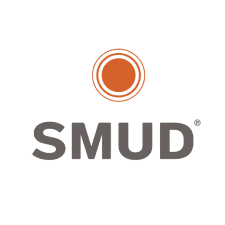 SMUD.png
