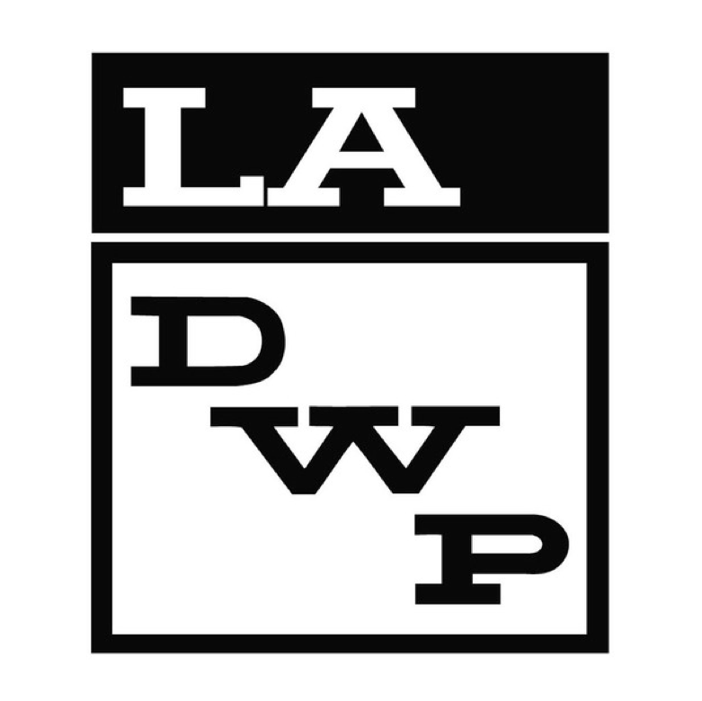 LADWP.png