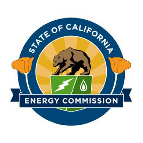 Energy Commission.png