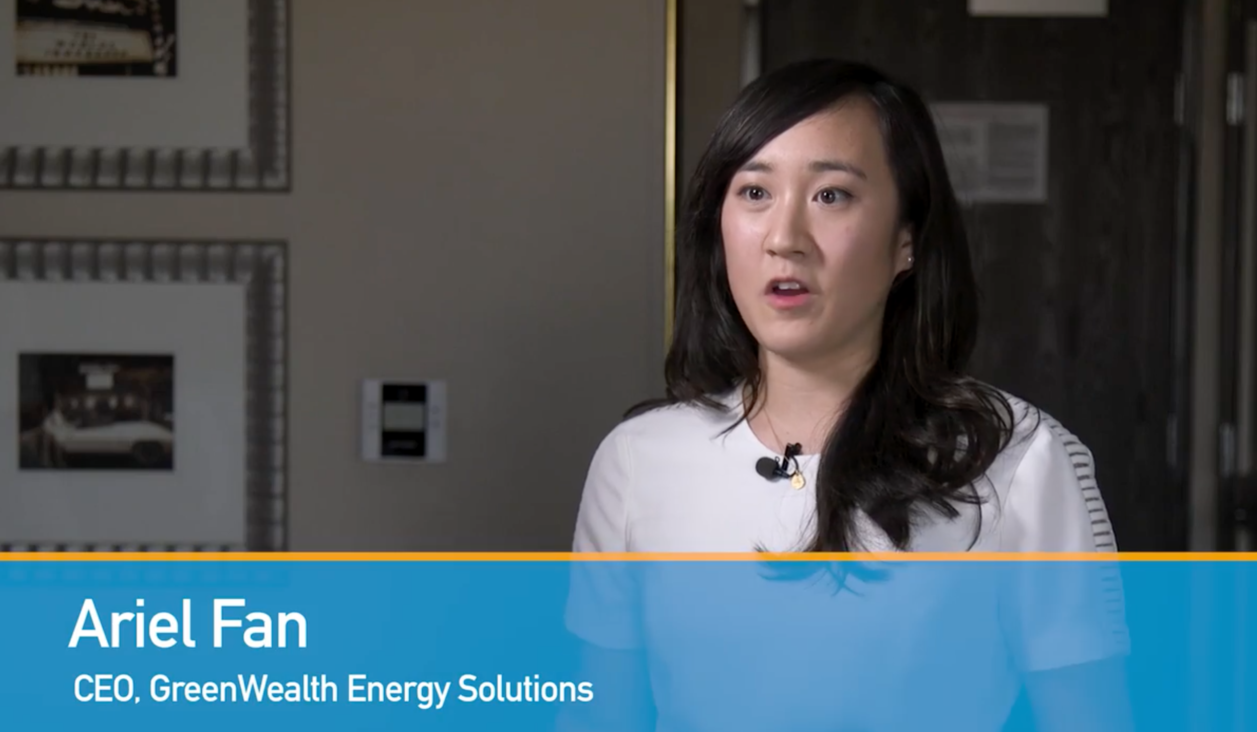 Pacific Gas and Electric (PG&E) - GreenWealth Helps Hotels Reap Energy Efficiency Savings