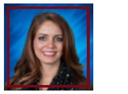 Andrea Becker Special Education Teacher Ext. 3018  abecker@stpaulcityschool.org