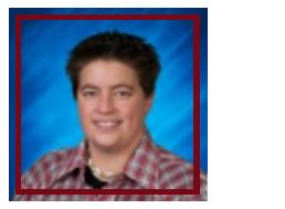 Annie Dybsetter Special Education Teacher Ext. 3031  adybsetter@stpaulcityschool.org
