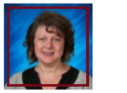 Michelle Storm 3rd Grade Teacher Ext. 3014  mstorm@stpaulcityschool.org
