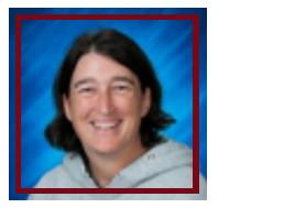 Libby Sloot Media Teacher/Librarian Ext. PS:3015/ MS:3089  lsloot@stpaulcityschool.org