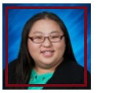 Nancy Yang Preschool Teacher Ext. 3029  nyang@stpaulcityschool.org