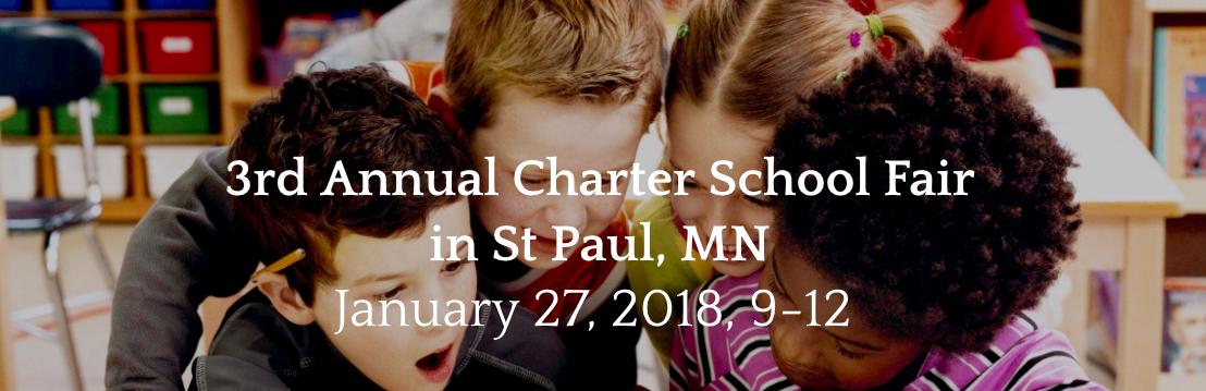 charterschoolfair.jpg