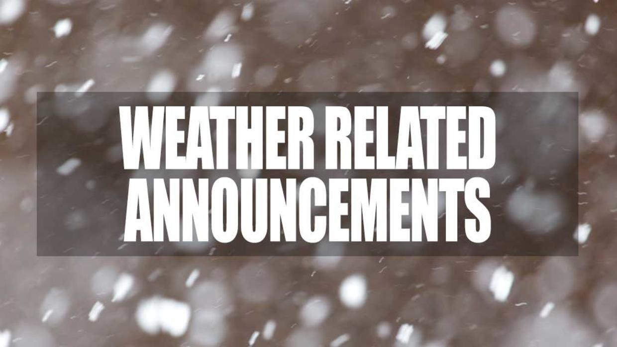 1204snow-weather-announcements.jpg