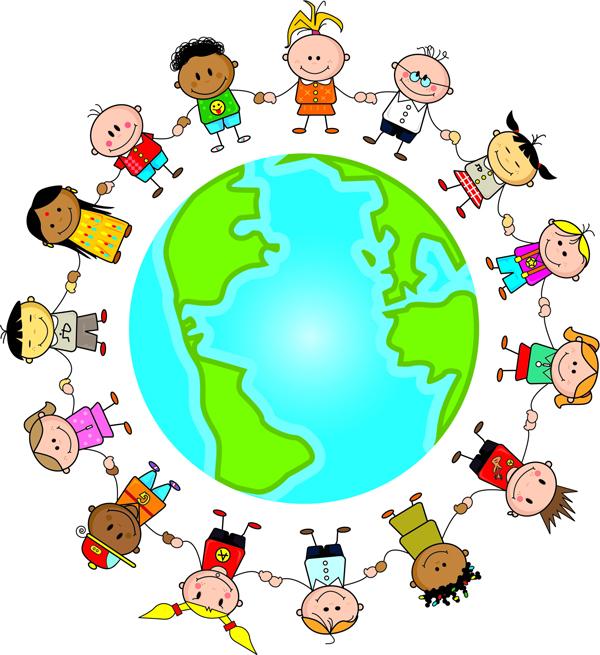 kids-around-the-world-cliparts-2.jpg