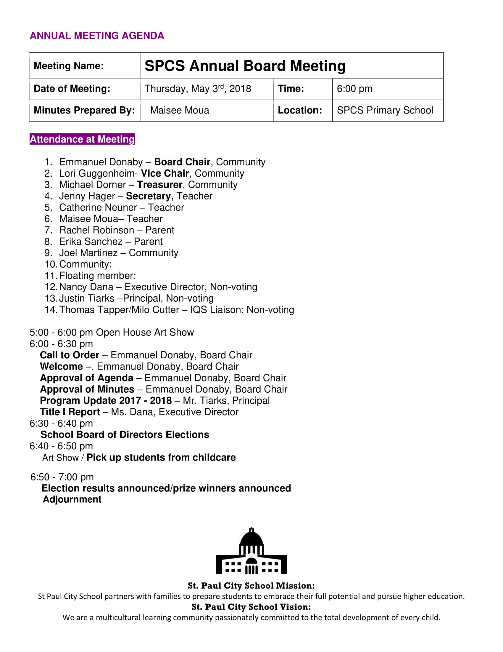 AnnualMeeting Agenda 2018 PRINT-1.jpg
