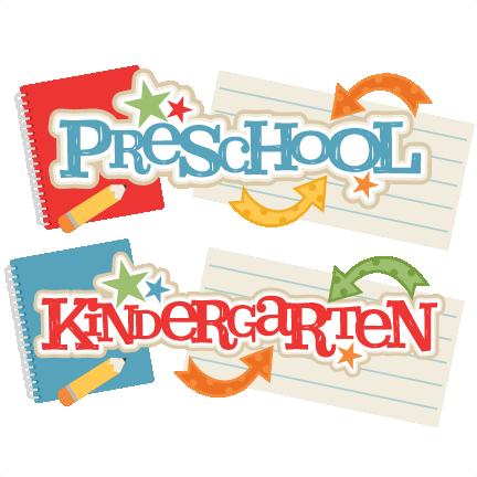 large_preschoolkindergartentitles.png
