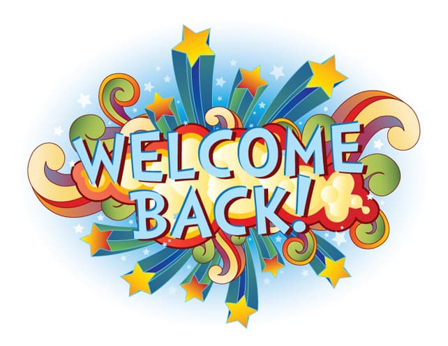 welcome-back-itwixie-7JZPXt-clipart.jpg