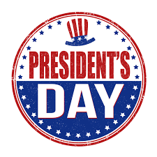 presidents-day.png