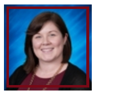 Brittany Burrows 2nd Grade Teacher Ext. 3017  bburrows@stpaulcityschool.org