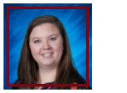 Erin Lawler Music/Band Teacher  elawler@stpaulcityschool.org