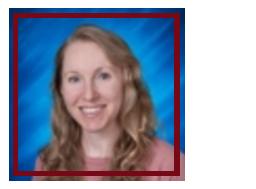 Amanda Saum-Stewart A100 Coach/Interventionist Ext. 3021  asaum@stpaulcityschool.org