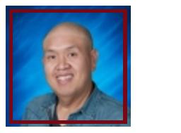 Vy Yang Educational Assistant  vyang@stpaulcityschool.org