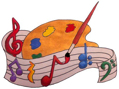 Art Music.jpg