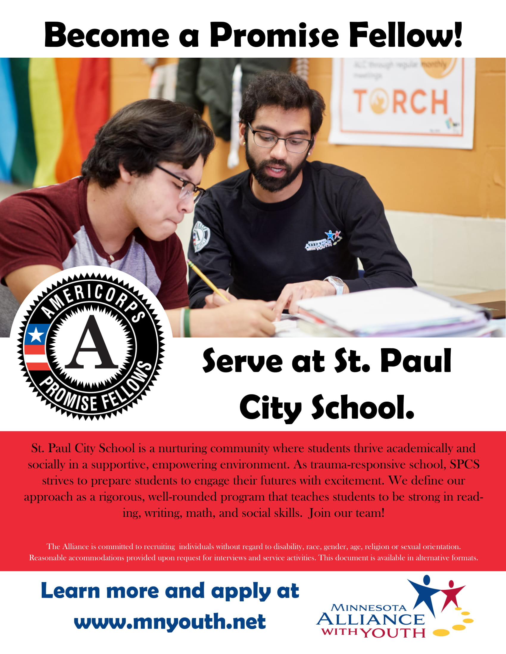 St Paul City School PF One Pager 201920-1.jpg