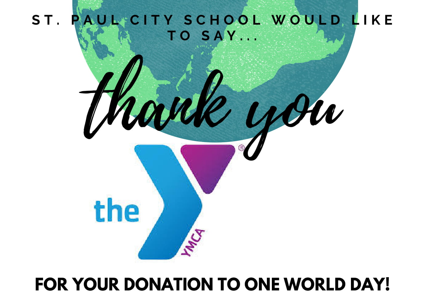 YMCA Thank You-1.jpg