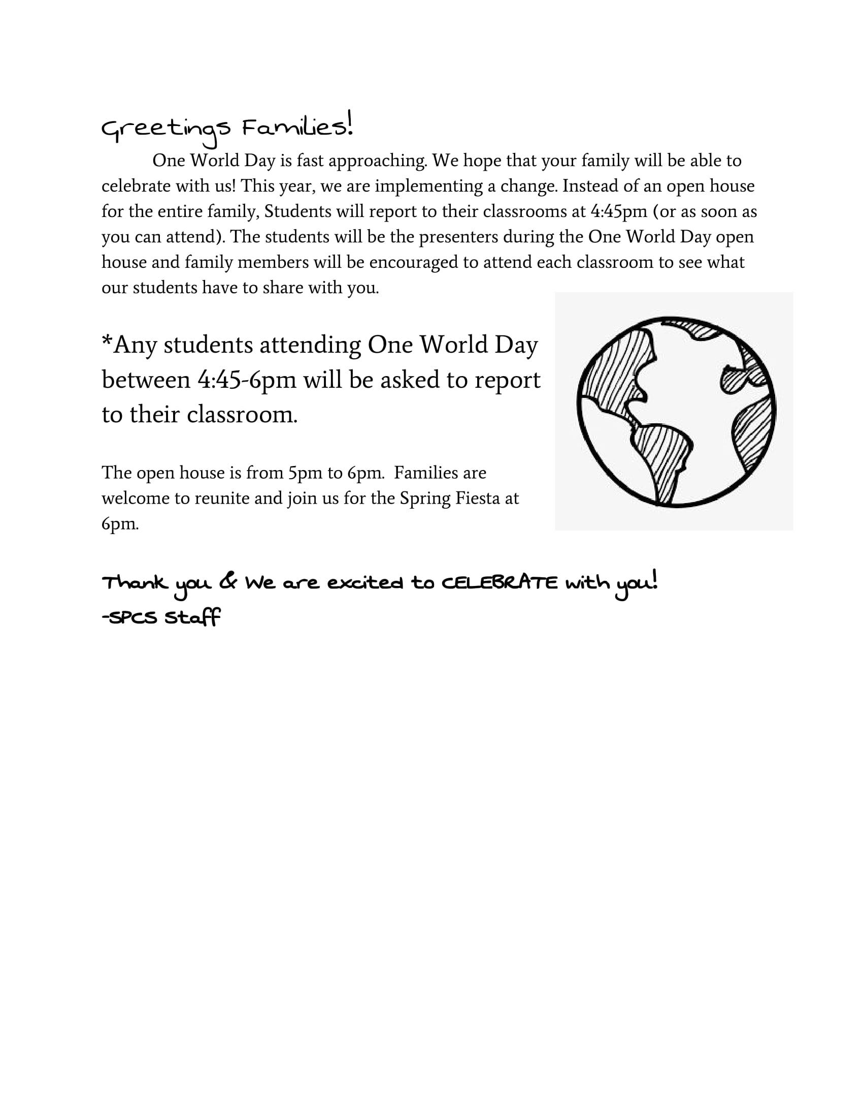 2019 OWD Parent Letter Eng & Esp -1.jpg